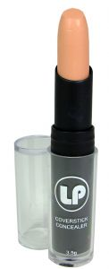 <b>Laura Paige Coverstick Concealer - Medium</b>